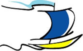 Нажмите на изображение для увеличения Название: logo.jpg Просмотров: 0 Размер:15.5 Кб ID:10929208