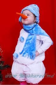 Нажмите на изображение для увеличения Название: снеговик.jpg Просмотров: 55 Размер:7.8 Кб ID:5247909