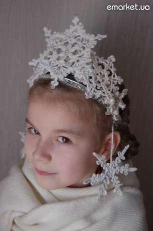 Нажмите на изображение для увеличения Название: корона для Кати.jpg Просмотров: 51 Размер:13.3 Кб ID:5271091