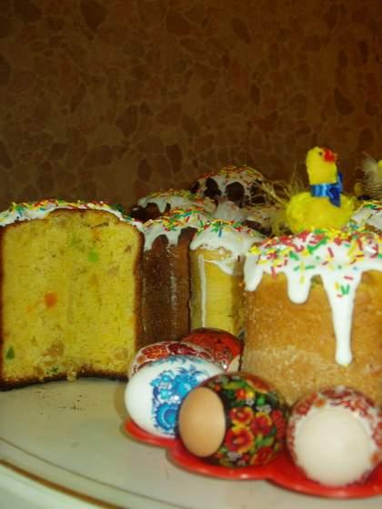 Нажмите на изображение для увеличения Название: торт два.jpg Просмотров: 1306 Размер:28.2 Кб ID:6394