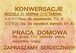 Нажмите на изображение для увеличения Название: Konwers 18 8 19.jpg Просмотров: 62 Размер:191.6 Кб ID:13184818