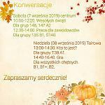 Нажмите на изображение для увеличения Название: Konwersacje 07 08 09 19.jpg Просмотров: 11 Размер:121.6 Кб ID:13197184