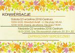 Нажмите на изображение для увеличения Название: Konwe 21 09 19.jpg Просмотров: 17 Размер:207.3 Кб ID:13208225