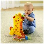 Нажмите на изображение для увеличения Название: жирафф.jpg Просмотров: 12 Размер:33.6 Кб ID:13143150