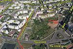 Нажмите на изображение для увеличения Название: карта.jpg Просмотров: 5 Размер:205.7 Кб ID:13166358