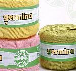 Нажмите на изображение для увеличения Название: germina.jpg Просмотров: 12 Размер:27.5 Кб ID:13156989