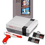 Нажмите на изображение для увеличения Название: NES_MArio_Zapper__62604.1430495224.jpg Просмотров: 35 Размер:51.2 Кб ID:13193525