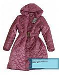 Нажмите на изображение для увеличения Название: пальто роз.jpg Просмотров: 12 Размер:80.6 Кб ID:12941769