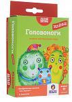 Нажмите на изображение для увеличения Название: golovonogi_g_box.jpg Просмотров: 9 Размер:126.9 Кб ID:12982572