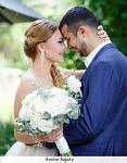 Нажмите на изображение для увеличения Название: _wedding16_003.jpg Просмотров: 8 Размер:129.1 Кб ID:13105056