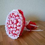 Нажмите на изображение для увеличения Название: bouquet060818_00001.jpg Просмотров: 10 Размер:133.7 Кб ID:12913659