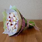 Нажмите на изображение для увеличения Название: bouquet121018_1.jpg Просмотров: 8 Размер:103.2 Кб ID:12913673