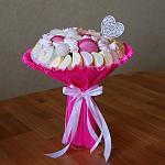 Нажмите на изображение для увеличения Название: bouquet241018_1.jpg Просмотров: 6 Размер:96.0 Кб ID:12926848
