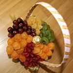 Нажмите на изображение для увеличения Название: 02-0001 bouquet021118_04.jpg Просмотров: 7 Размер:141.1 Кб ID:12938739