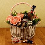 Нажмите на изображение для увеличения Название: bouquet151118_3.jpg Просмотров: 6 Размер:158.1 Кб ID:12951747