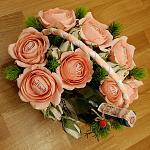 Нажмите на изображение для увеличения Название: bouquet151118_2.jpg Просмотров: 7 Размер:164.3 Кб ID:12951748