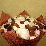 Нажмите на изображение для увеличения Название: bouquet221118_4.jpg Просмотров: 10 Размер:115.2 Кб ID:12967868