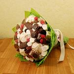 Нажмите на изображение для увеличения Название: bouquet021218_1.jpg Просмотров: 9 Размер:118.2 Кб ID:12967869