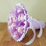 Нажмите на изображение для увеличения Название: bouquet240119 vs2_2.jpg Просмотров: 9 Размер:118.6 Кб ID:13040144