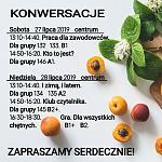 Нажмите на изображение для увеличения Название: Konwersacje 27 7 19.jpg Просмотров: 15 Размер:155.1 Кб ID:13169357