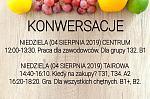Нажмите на изображение для увеличения Название: Konwersacje 4 7 19.jpg Просмотров: 10 Размер:235.7 Кб ID:13172652