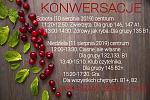 Нажмите на изображение для увеличения Название: Konw 11 8 19.jpg Просмотров: 10 Размер:229.9 Кб ID:13178344