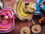 Нажмите на изображение для увеличения Название: Мексика.jpg Просмотров: 10 Размер:156.5 Кб ID:6549804