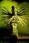 Нажмите на изображение для увеличения Название: Chinese Bejing Dance.jpg Просмотров: 11 Размер:138.0 Кб ID:6663205