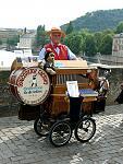 Нажмите на изображение для увеличения Название: Прага 39.jpg Просмотров: 4 Размер:198.1 Кб ID:6786398