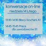 Нажмите на изображение для увеличения Название: k1402.jpg Просмотров: 5 Размер:211.3 Кб ID:13450323