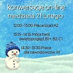 Нажмите на изображение для увеличения Название: k2102.jpg Просмотров: 3 Размер:190.6 Кб ID:13452129