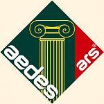 Нажмите на изображение для увеличения Название: Aedes_Ars.jpg Просмотров: 13 Размер:66.7 Кб ID:12456184