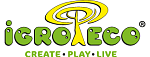 Нажмите на изображение для увеличения Название: logo_293_122.png Просмотров: 12 Размер:13.9 Кб ID:12456273