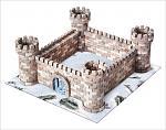 Нажмите на изображение для увеличения Название: Сiрий_Замок.jpg Просмотров: 12 Размер:129.2 Кб ID:12461962