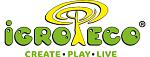 Нажмите на изображение для увеличения Название: logo_293_122.png Просмотров: 11 Размер:13.9 Кб ID:12462864
