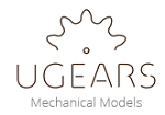 Нажмите на изображение для увеличения Название: ugears.png Просмотров: 13 Размер:6.2 Кб ID:12462938