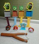 Нажмите на изображение для увеличения Название: игрушки1.JPG Просмотров: 3 Размер:103.5 Кб ID:13296899