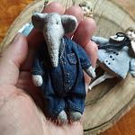 Нажмите на изображение для увеличения Название: слон.jpg Просмотров: 0 Размер:101.0 Кб ID:12898768