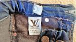 Нажмите на изображение для увеличения Название: джинсы LV2.jpg Просмотров: 3 Размер:150.8 Кб ID:12913342