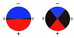 Нажмите на изображение для увеличения Название: рис. Атом-2.11.png Просмотров: 10 Размер:48.9 Кб ID:13290748