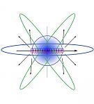 Нажмите на изображение для увеличения Название: Атом-71.png Просмотров: 12 Размер:39.6 Кб ID:13290753
