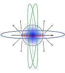 Нажмите на изображение для увеличения Название: Атом-91.png Просмотров: 11 Размер:37.2 Кб ID:13290754