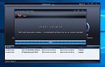 Нажмите на изображение для увеличения Название: Seagate quick test.png Просмотров: 6 Размер:133.2 Кб ID:13107025