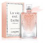 Нажмите на изображение для увеличения Название: lancome-la-vie-est-belle-leclat  100мл.jpg Просмотров: 33 Размер:142.6 Кб ID:13320694