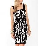 Нажмите на изображение для увеличения Название: safari print bodycorn dress s 21pruff.jpg Просмотров: 25 Размер:13.2 Кб ID:13176261