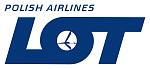 Нажмите на изображение для увеличения Название: Авиация LOT.png Просмотров: 9 Размер:24.1 Кб ID:13180796
