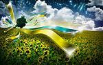 Нажмите на изображение для увеличения Название: Украина3.jpg Просмотров: 4 Размер:204.0 Кб ID:13190075