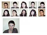 Нажмите на изображение для увеличения Название: Карта эмоций.jpg Просмотров: 39 Размер:243.5 Кб ID:13427419