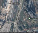 Нажмите на изображение для увеличения Название: CarPlace.jpg Просмотров: 23 Размер:188.4 Кб ID:13287192
