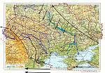 Нажмите на изображение для увеличения Название: ukraine-fiz-3.jpg Просмотров: 17 Размер:153.4 Кб ID:13284285